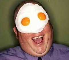 egg-on-your-face.jpg