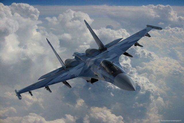 Egyp's jet.jpg
