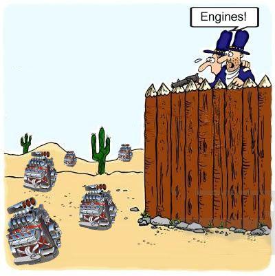 engines2.jpg