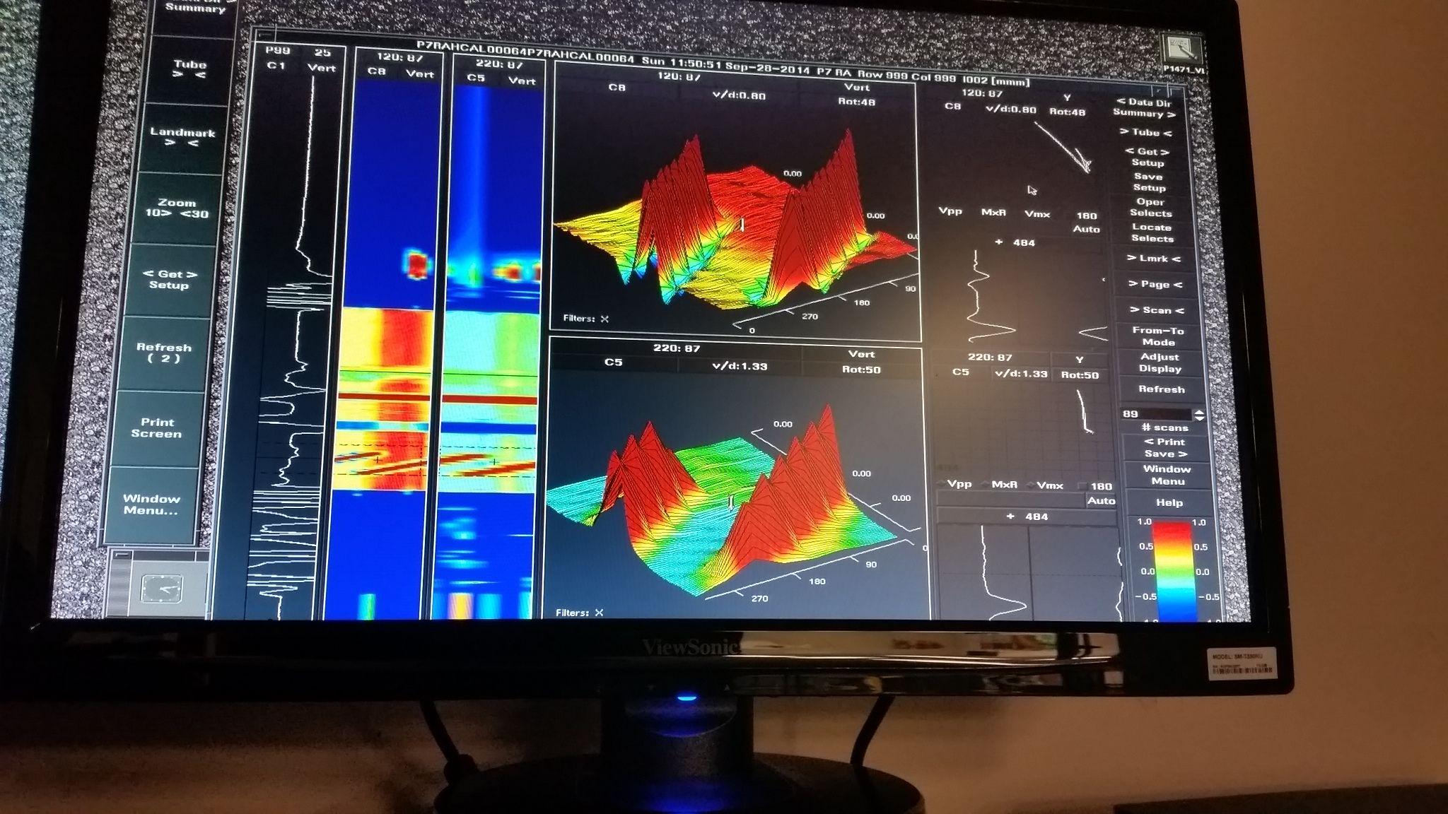 epri analysis.jpg