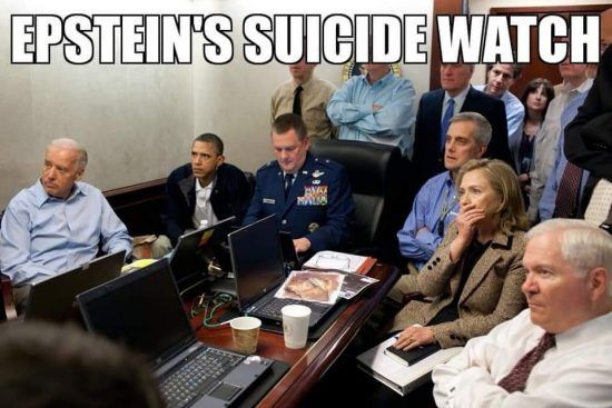 Epsteinsuicideyhtfyhft.jpg