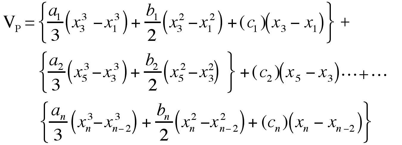 Equation18.jpg