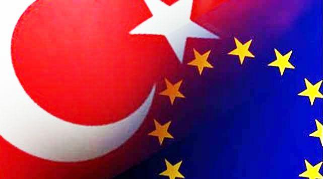 eu-turkey_1.jpg
