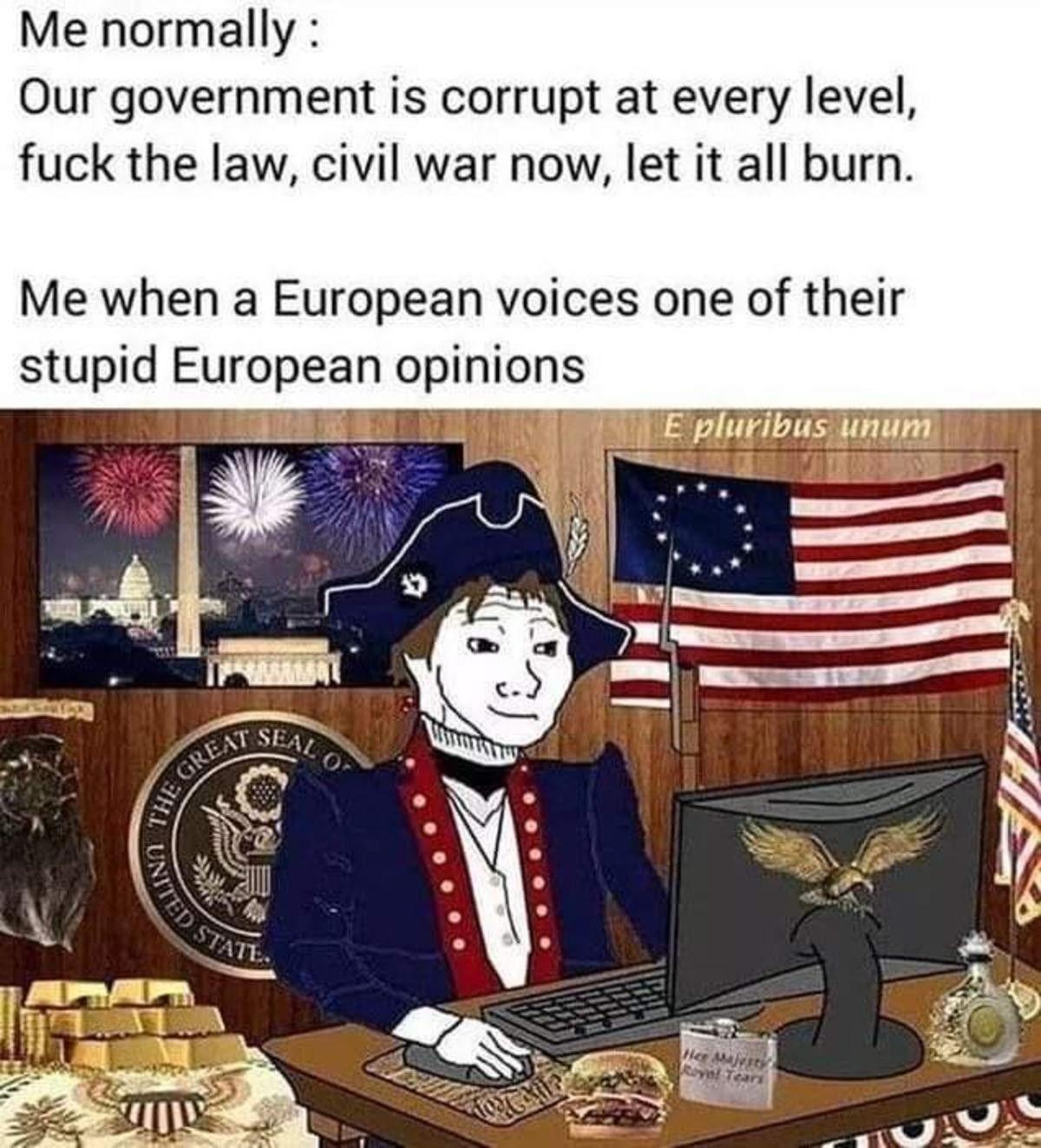 Euroweenies.jpg