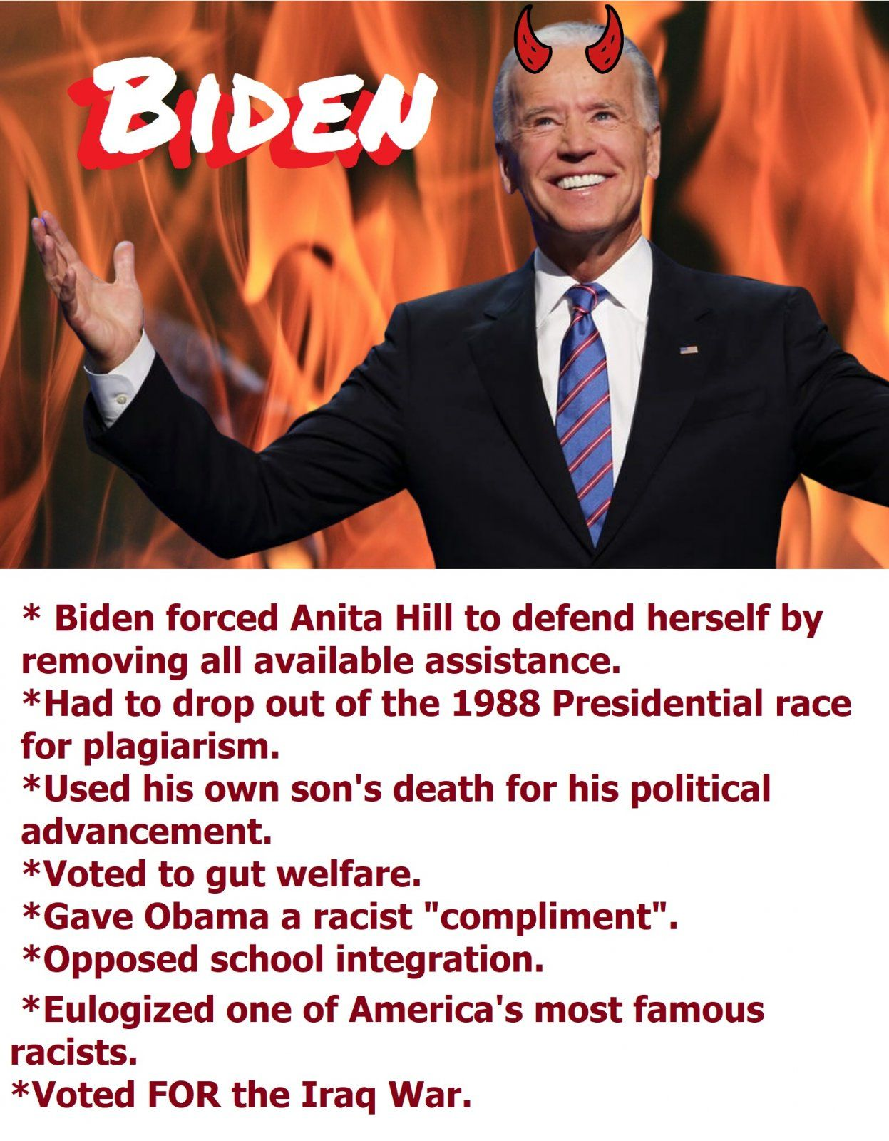 Evil Biden.jpg