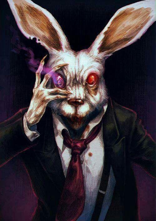 evil-easter.jpg