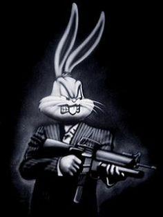 f462aaa908c3696beec87e5d2633815a--bugs-bunny-bunnies.jpg