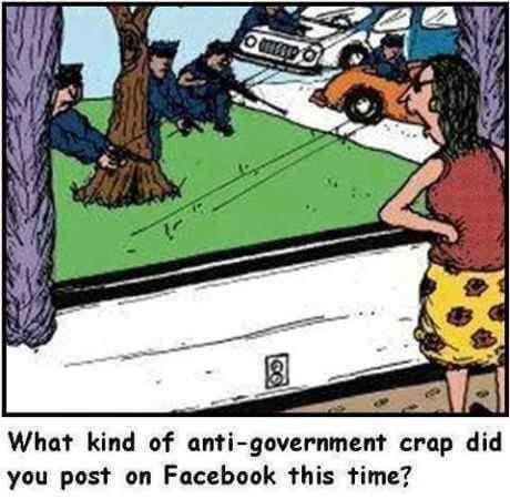 Facebook-antigovernment.jpg