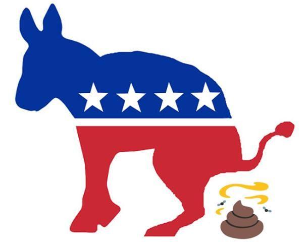 Fake-Democrats.jpg