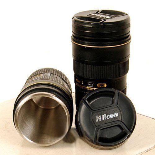 fake lens.jpg