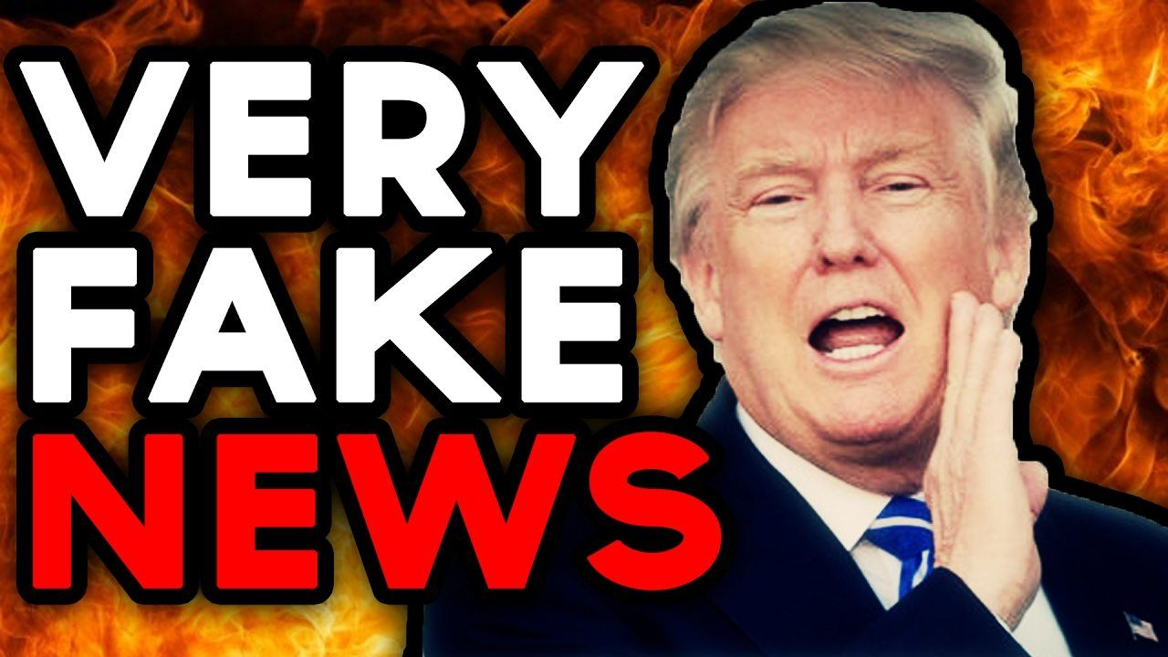 fakeVerynews-trump.jpg