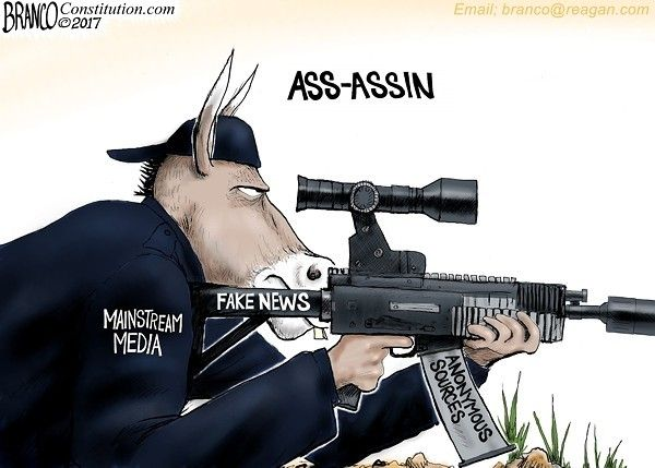 false news sniper.jpeg