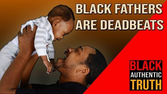 fathers.jpg