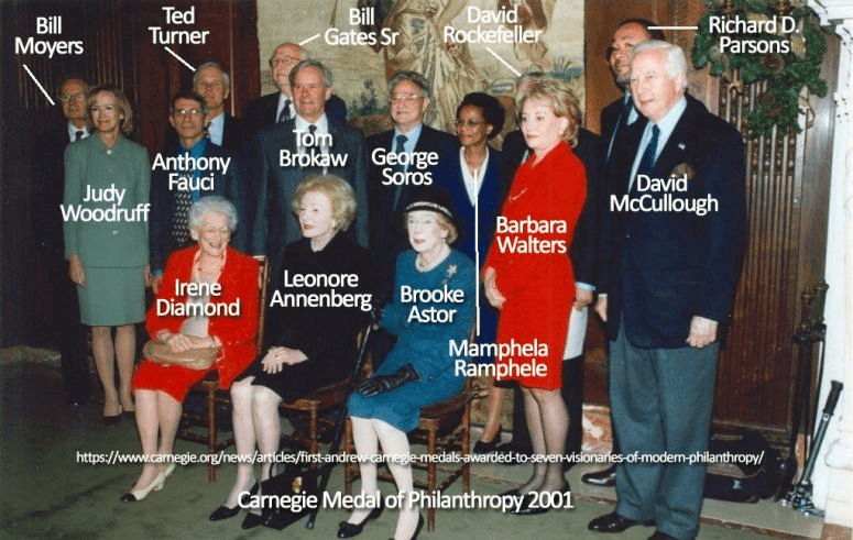 fauci-with-george-soros-bill-gates-sr-david-rockefeller-more.png