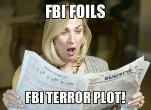 FBIplot.jpg