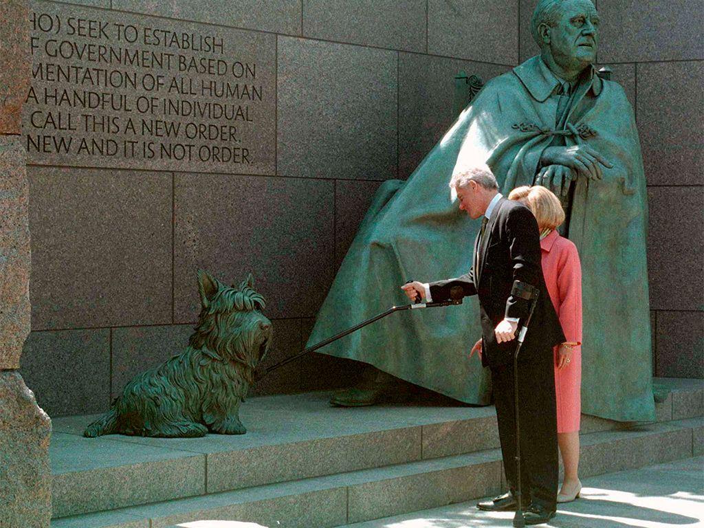 fdr-memorial-president-clinton.jpg