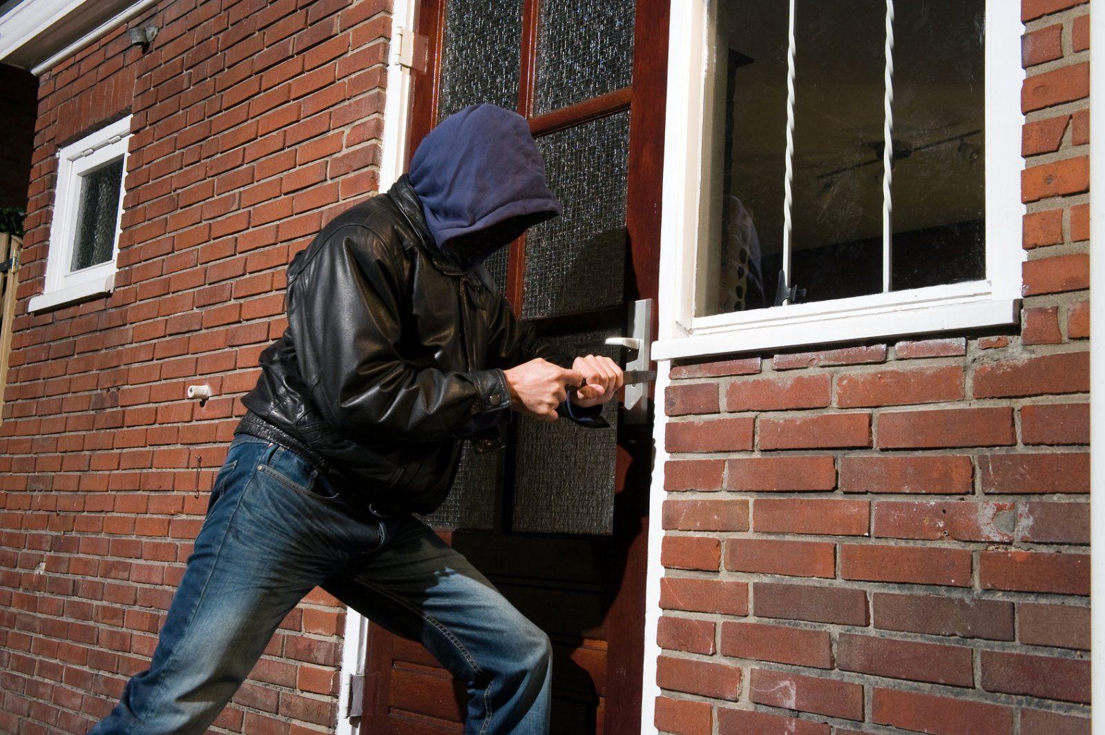 felony-theft-threshold-Florida-Tampa-Lawyer.jpg