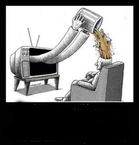 fILLING YOUR HEAD generic.jpg