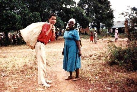 first-visit-to-kenya-copy.jpg