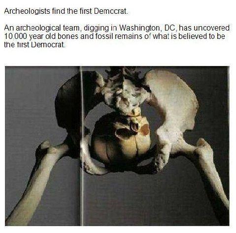 firstdemocrat.jpg