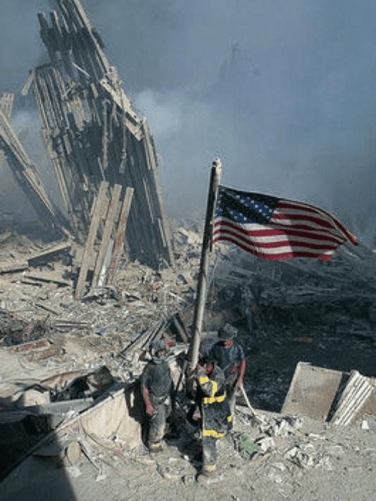 FLAG AT 9-11.png