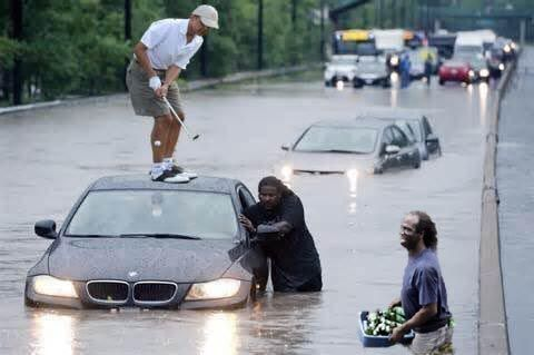 flood golf.jpg