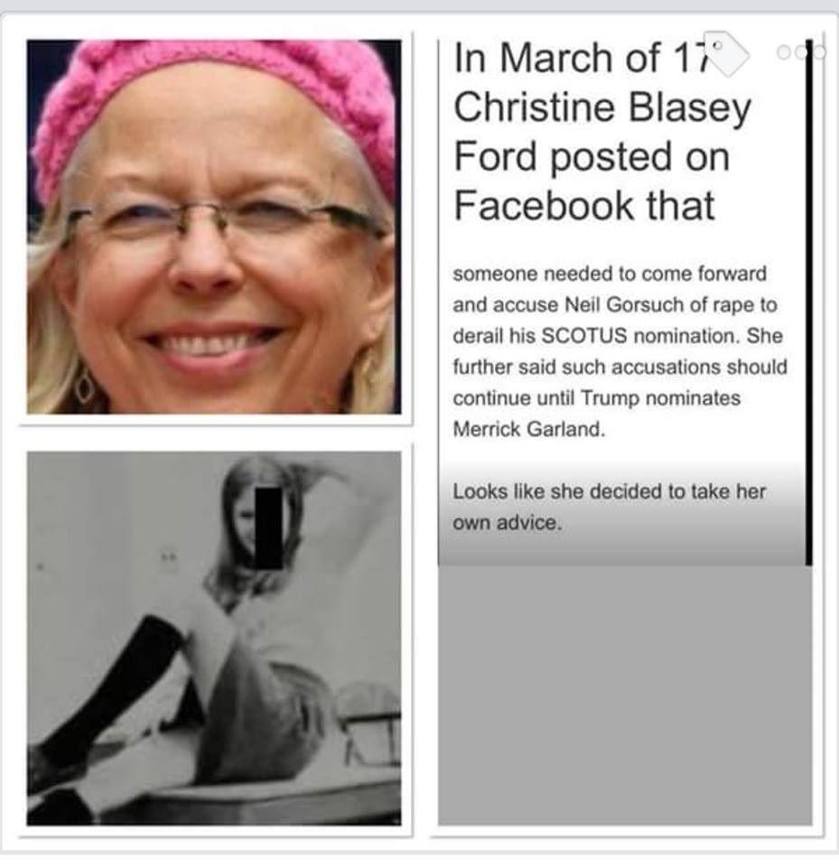 Ford FB.jpg