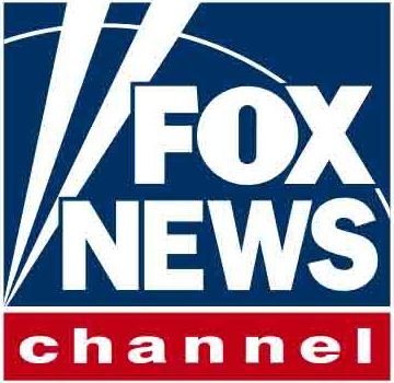 fox-news-channel-logo-jGmtDj.jpg