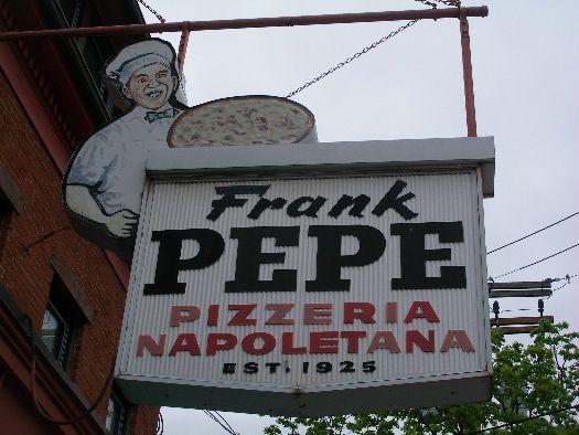 frank-pepe-pizzeria-napoletana.jpg