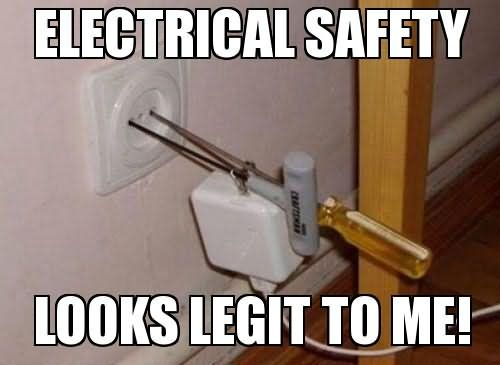 Funny-Memes-about-Electricians-3.jpg