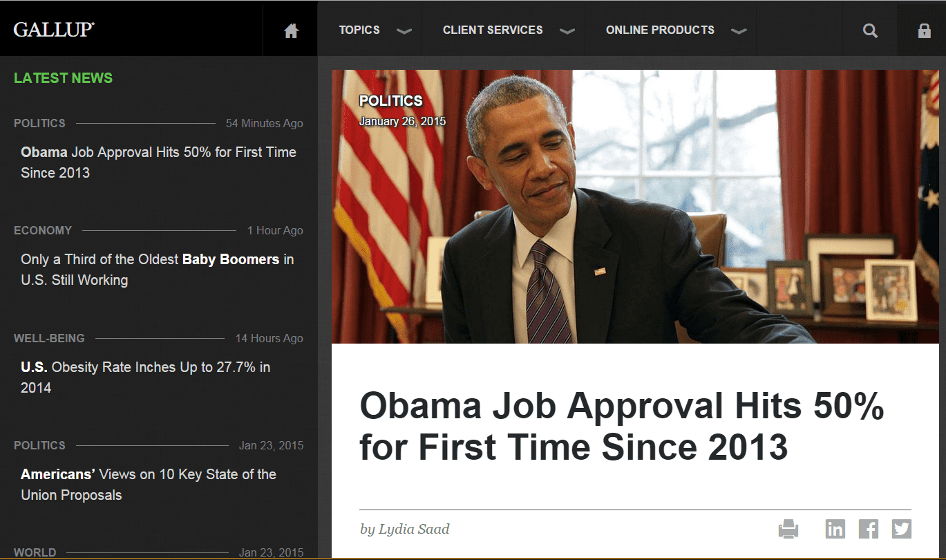 Gallup Obama 50.png