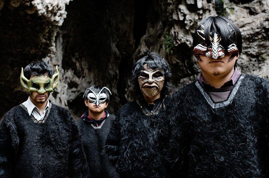 gang-mask.jpg