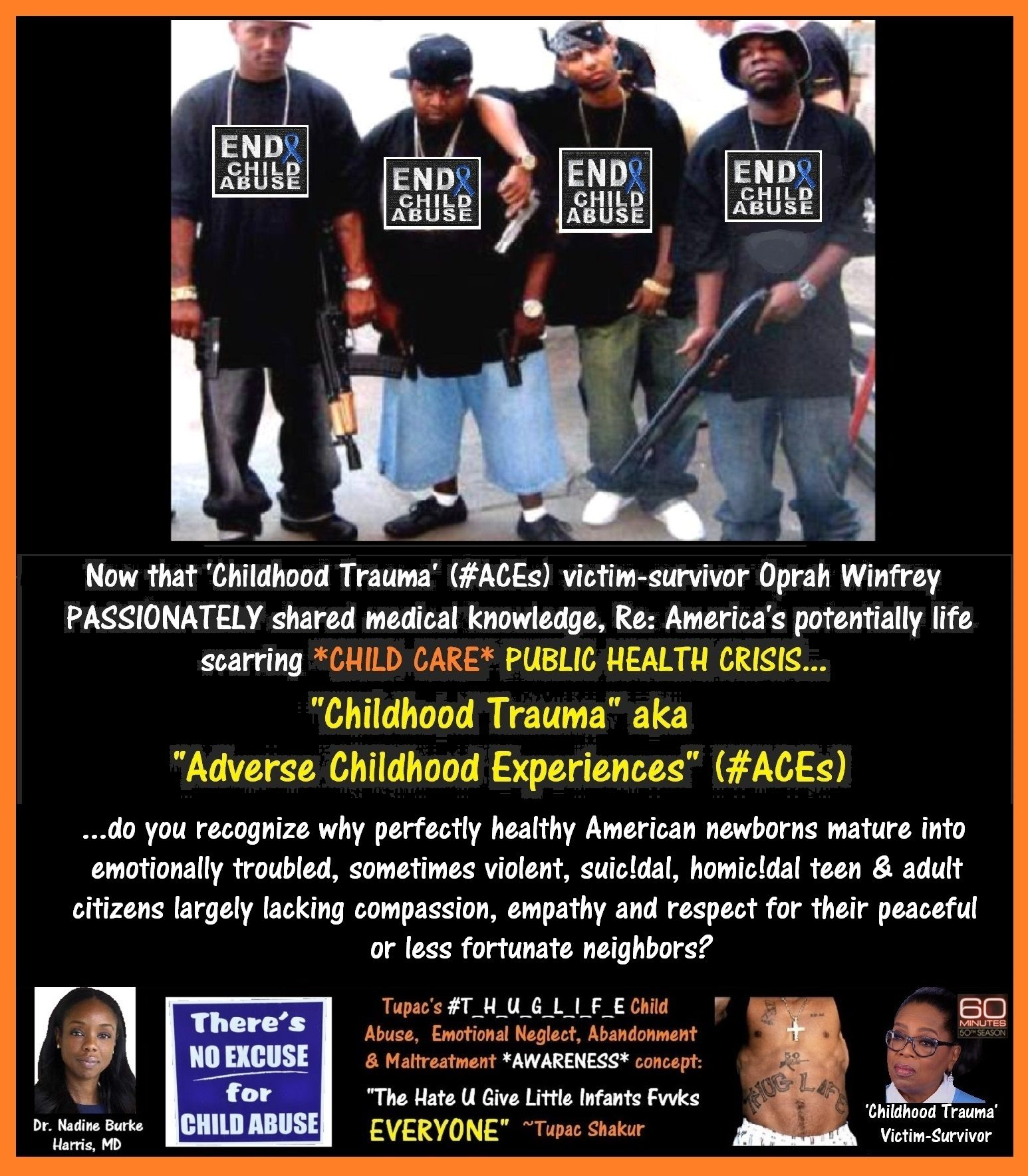 gang members OPRAH.jpg