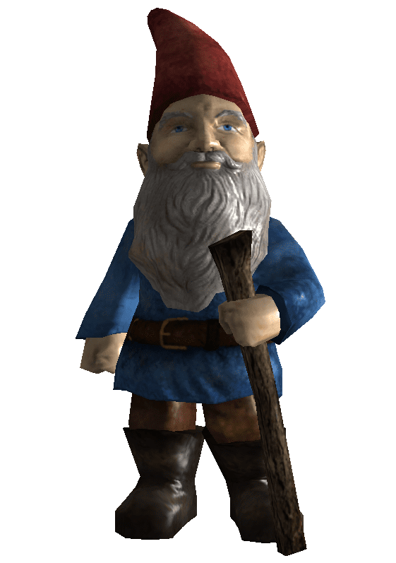 Garden_Gnome.png