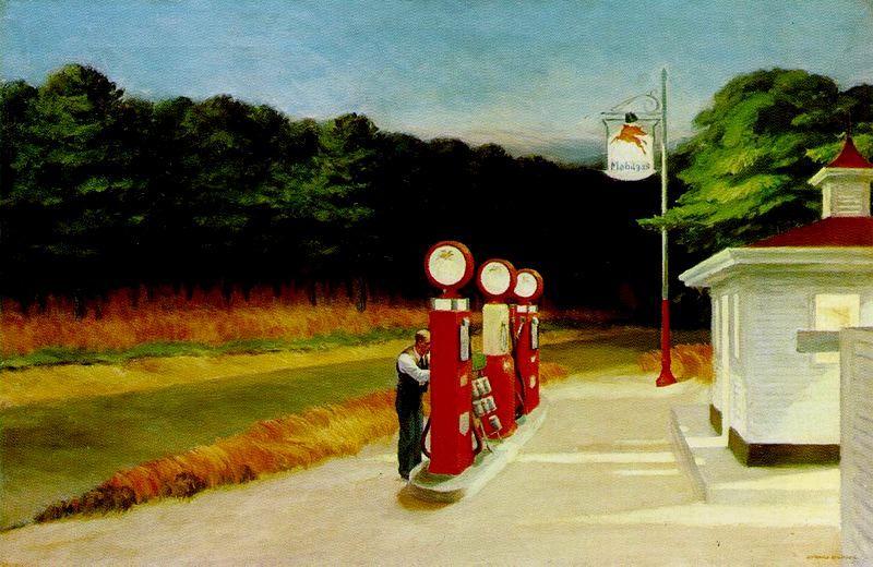 Gas (1940 - Edward Hopper).jpg