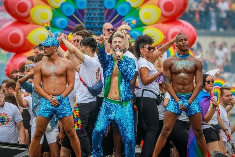 GayPride.jpg