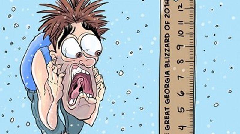 georgia-blizzard-cartoon-390x220.jpg