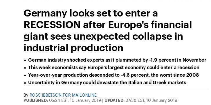 germanyrecession.jpg
