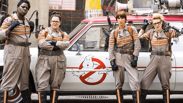 ghostbusters_list_main.png