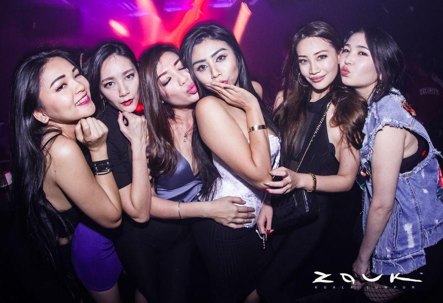 girls_party_kl_nightlife_zouk.jpg