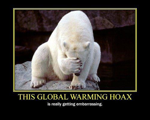 global-warming-polar-bear.jpg