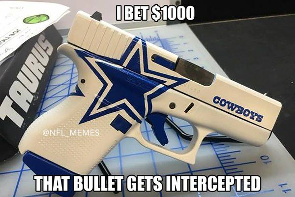 glock cowboys.jpg
