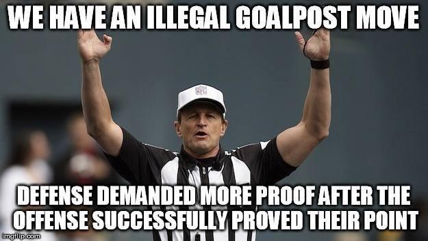 goalpost.jpg