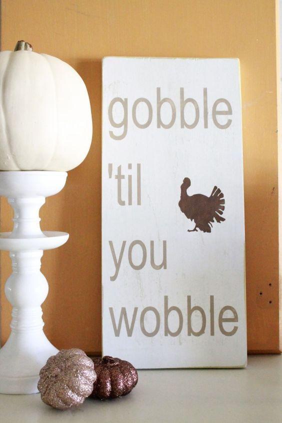 Gobble til you wobble.jpg