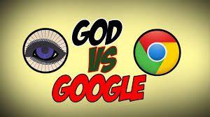 God is Google.jpg