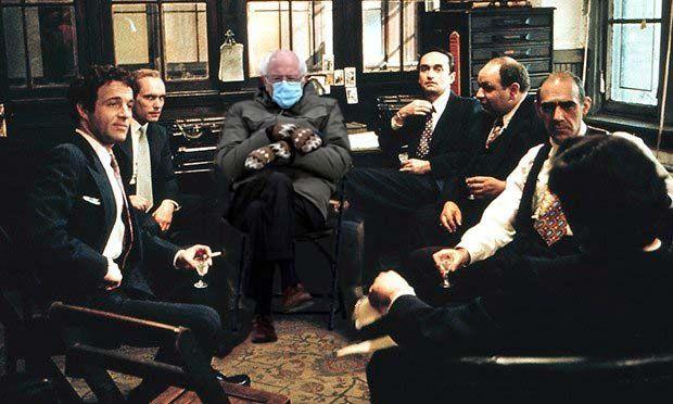 godfather 3.jpg