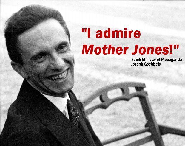 Goebbels1.jpg