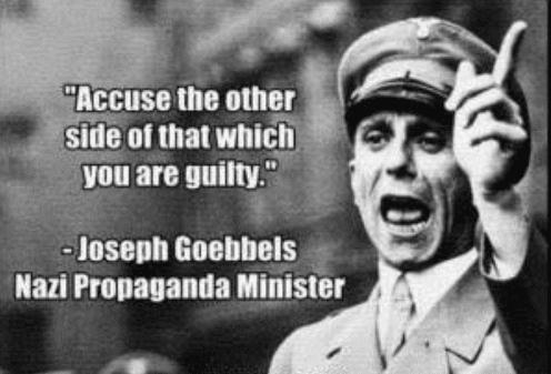GoebbelsAccuse.png