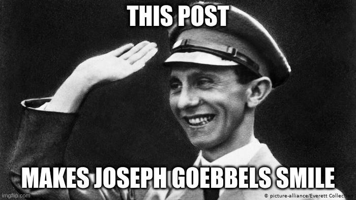 GoebbelsSmile.jpg