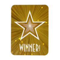 gold_star_winner_flexible_magnet-rbaaf5c42e240442a81b1769246992ed3_ambom_8byvr_200.jpg